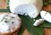 Recipes – Cheesy