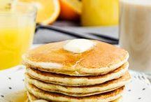 Breakfast {Prosto w Smak}