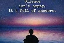 Blissful Aloness