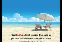 rest...