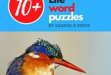 Pond Wildlife - Games for Kids / Online games for kids for vocabulary building with pond wildlife.