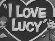 I love Lucy / I Love Lucy is one of the most acclaimed and popular sitcom of American television, starring Lucille Ball, Desi Arnaz, Vivian Vance and William Frawley. The series aired from October 15, 1951 to May 6, 1957 on CBS.