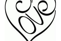 Szerelmes vagyok❤️