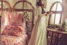 • fairytales