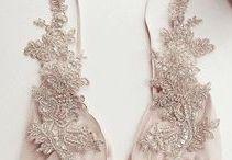 • lingerie