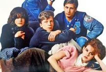 • film➟the breakfast club