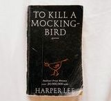 • book➟To Kill a Mockingbird