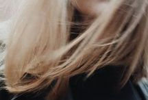 • film➟gone girl