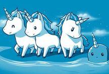 Unicorn ❤️