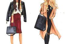 Design Fashion