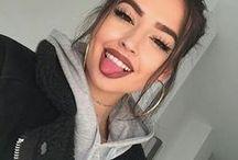 Beauty Selfie