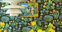 Stockholm_Design / La Suède est considérée à l'échelle internationale comme incarnant le meilleur du design scandinave. Ce style, souvent qualifié de minimaliste, mis au point pendant la Seconde Guerre Mondiale, présente des formes pures et simples. Les arts suédois n'ont jamais été aussi importants et offrent un éventail d'expressions plus larges que jamais ; des métiers les plus traditionnels utilisant le verre et l'artisanat lapon, à des designs et des matériaux contemporains.