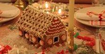 Un Noël à Stockholm