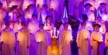 Sankta Lucia