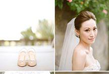 Pretty Bridals & Weddings