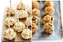 Kid Friendly Recipes / Kid-friendly breakfasts, lunches, dinners, and snack recipes