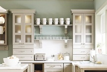 Home Decor: Kitchen / Furnishings, Decor, & Gadgets for the Kitchen