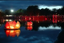 Canadian Festivals & Events