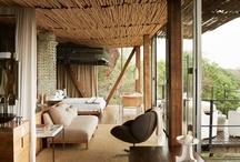 Future Home / by Paloma Santana
