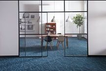 Product Play / Beautifully designed floor covering collections we can't help but share.  / by Milliken Floors