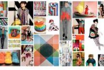 JUSTBYMANON. ✭ TRENDS / The newest latest trends for kids fashion. Kindermode trends