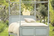 Home Decor: Bedroom (Master) / Furnishings & Decor for the Master Bedroom