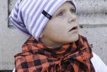 JUSTBYMANON. ✭ MY KIDS