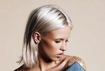 HAIR CUT / hair style / by Franceska