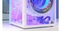 Laundry With Love & Care...... / Tips Too!