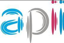 portfolio - logo & logotypy / jak wyżej :]