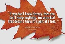 History / all kind of history from the world