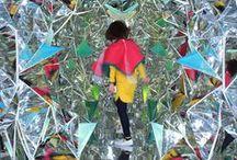 Purposeful Play / by Milliken Floors