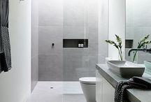 Bathroom: Jonah