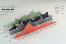 ➸ Design - Information / Information designs that I find interesting / by Kenbra