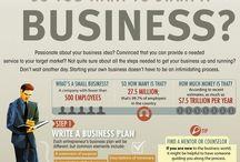 Business Tips for Creative Entrepreneurs
