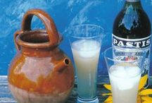 National Drinks / If you're travelling, you must try the national drink of the country! Cheers!