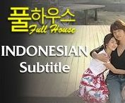 "Full House 풀하우스 (Indonesian Subtitle) - vidio.com / Full House Korean Drama  IG @fullhouse_famouse ( https://www.instagram.com/fullhouse_famouse/?hl=id )   ""Share this, and let's stay together to show our greatest hope for ""Full House"" next story with this couple, to them. You can create the happened for Full House next story like you want, and it all depends on how large your desire it"".   Don forget to share this, guys  ""NEVER STOP HOPING"" For Full House next story Campaign  Aja...aja...Fighting..!!!   ✊✊✊✊"
