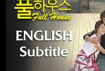 "Full House (English Subtitle) - vidio.com / Full House Korean Drama  IG @fullhouse_famouse ( https://www.instagram.com/fullhouse_famouse/?hl=id )   ""Share this, and let's stay together to show our greatest hope for ""Full House"" next story with this couple, to them. You can create the happened for Full House next story like you want, and it all depends on how large your desire it"".   Don forget to share this, guys  ""NEVER STOP HOPING"" For Full House next story Campaign  Aja...aja...Fighting..!!!   ✊✊✊✊"