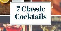 The Bottle Club Blog