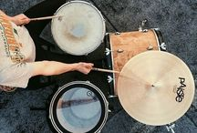 drummer boy / tastes like cotton candy