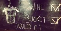 The Wine Lover's Bucket List / Every wine lover dreams of visiting the beautiful wineries and the talented people that make their favorite wines. We have gathered some inspiration to help you create your very own bucket list. We even added some of our suppliers.They would be delighted to welcome you and show you around their beautiful vineyards.   Have you found your inspiration and are you ready to turn your dreams into plans? Do not hesitate to contact the Opimian Wine Concierge to help you organize your wine-centric trip.