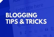 Blogging Tips and Tricks / blogging tips, blogging tips and tricks, blogging tips for beginners, blogging tips for beginners, blogging tips, wordpress, blogging hacks, blogging topics, blogging for beginners step by step, blogging for beginners ideas, blogging for beginners wordpress