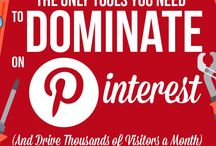 Savvy Pinners Pinterest Group Board / This Pinterest group board is dedicated to: Pinterest Marketing Strategies, Pinterest Marketing Tips and Pinterest Marketing Tutorials. → To contribute join here: http://bit.ly/2GEaL65   Note: pins related to Pinterest Marketing only. Please contribute your content, others and also REPIN from this board. Join the Savvy Pinners Facebook group http://bit.ly/2IOxmh8