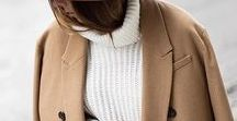 Camel Coat | Mantel | Outfit Inspiration | Herbst / Winter / Camel, Coat, Mantel, Camel Coat, Fashion, Outfit, Herbstoutfit, Outfit Inspiration, Look, Style, Mode, Mode Inspiration, Lookbook, Herbstoutfit, Herbst, Winter, Blogger, Inspiration