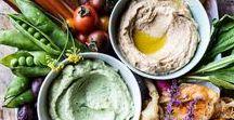 Main dish - food photography