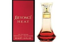 Perfume and fragrances / Find and learning about the best perfumes and fragrances.