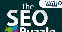 SEO Tips / These styles are quick and easy SEO tips to keep you far, far ahead of the curve.