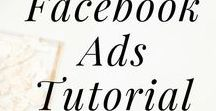 FB Advertisement Tips / Her is few tips for your facebook ad campaing.