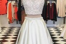 Vestidos ❣️