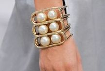 Accessories, Embellishments and Gems / by Kelcie Lee